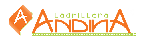 Ladrillera Andina
